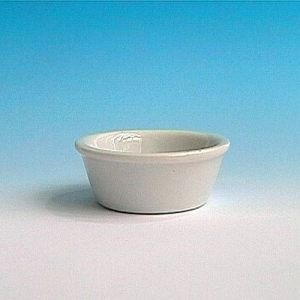 dish washing-up bowl