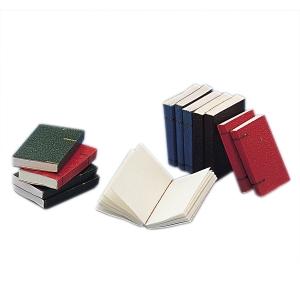Kleine Bücher