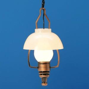 Hanging kitchen lamp, MiniLux