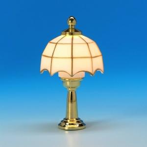 Tiffany Tischlampe, MiniLux