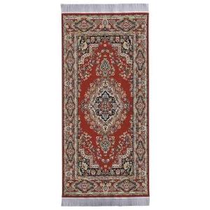 MEHMEH Oriental rug, woven, 10x16