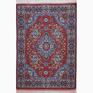 Orient Teppich, gewebt, 20x30