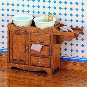 Küchen-Spülschrank