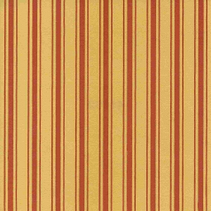 Wallpaper stripes