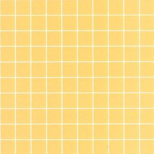 Fliesen-Folie, beige-gelb, 275 x 160 mm