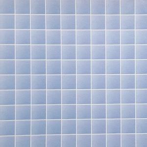 Fliesen-Folie, blau, 275 x 160 mm