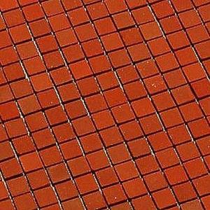 Terracotta Fußboden- und Fliesenplatten