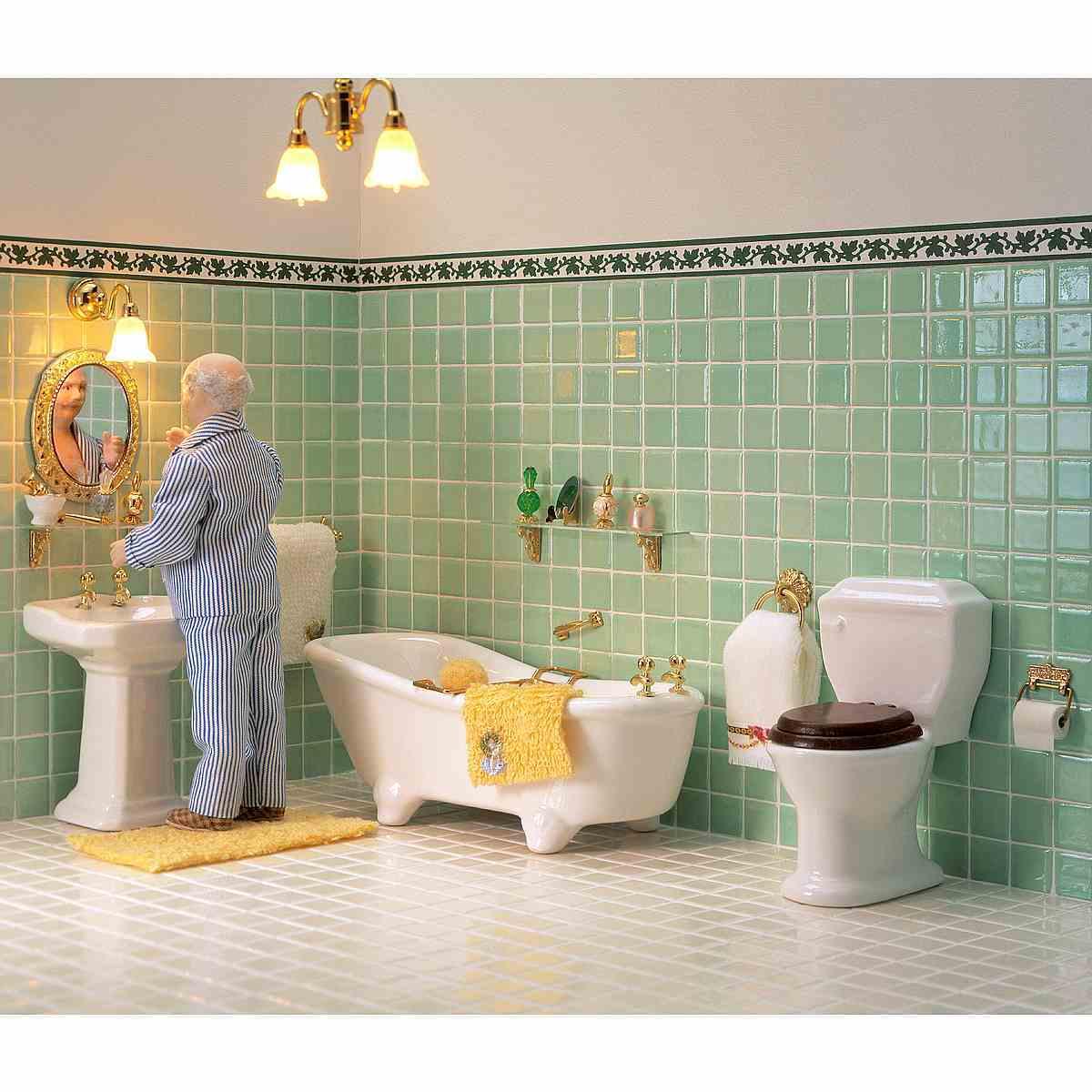 terracotta fu boden und fliesenplatten 82020. Black Bedroom Furniture Sets. Home Design Ideas