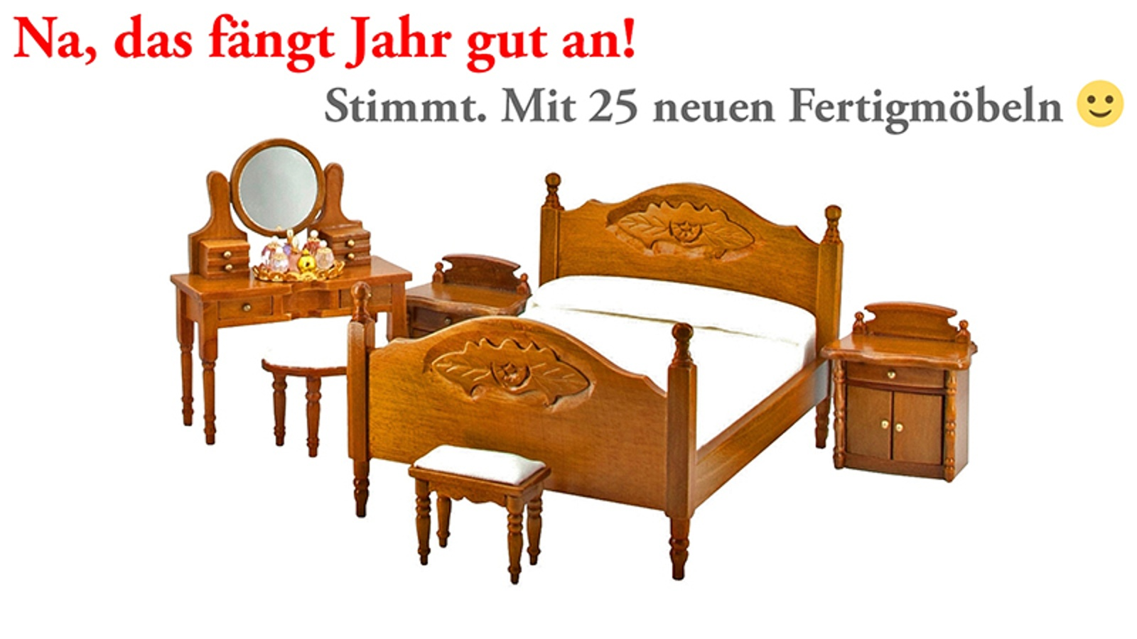 mini mundus. Black Bedroom Furniture Sets. Home Design Ideas